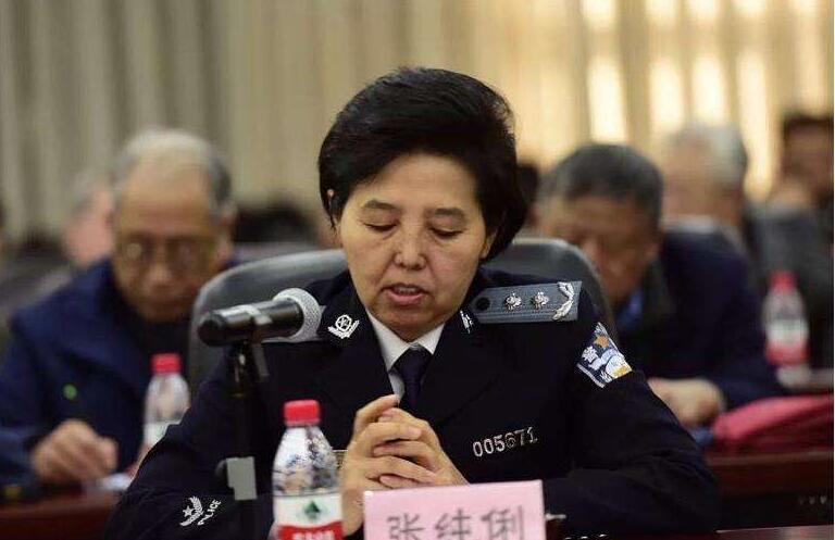 中国公安大学与搜狐网联合反全能神联盟网邀您一起战斗